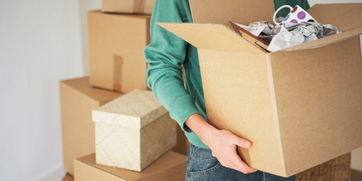 SpeedEx Packers and Movers Principles of Safety, Integrity and Reliability in Mumbai