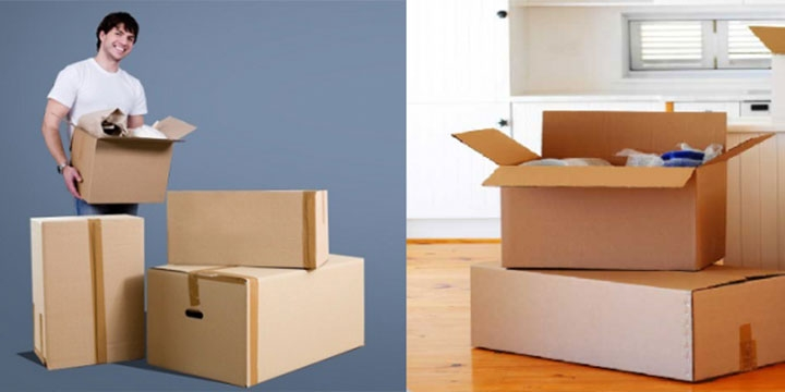 Economical and Trusted Packers in Bangalore