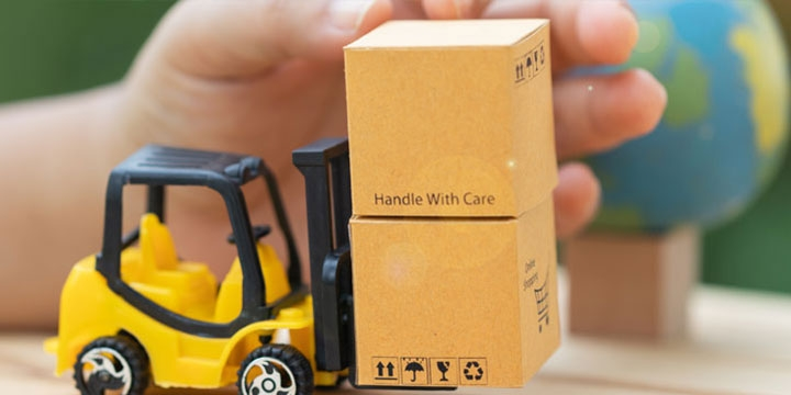 Customer-oriented Packers & Movers Services in Bangalore