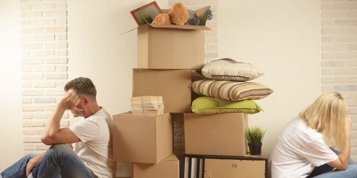 Sun Relocation Packers And Movers Long Term Relationships in Pune