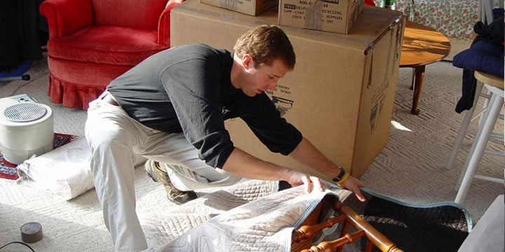 High Quality Relocation Assistance in Pune