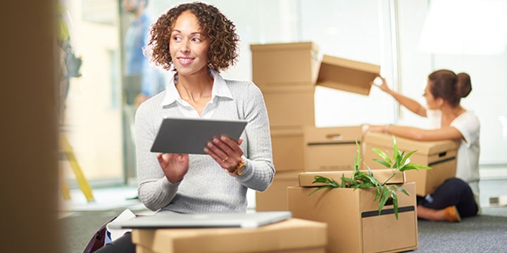 Tension Free Packing Moving Services in Hyderabad