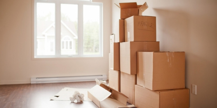 Times Cargo Packers & Movers Offers a Comprehensive Solution in Delhi