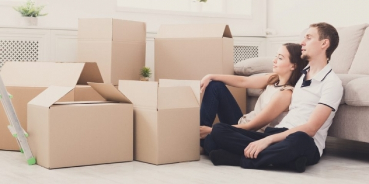 Tirupati Packers and Movers Serve Through Personal Involvement and Support in Pune