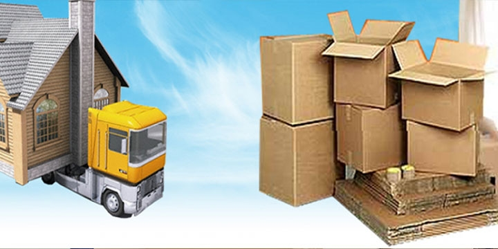 Affordable and Best Relocation Services in Hyderabad