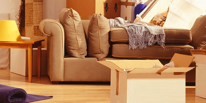 Relocation Services for any size of Business in Mumbai