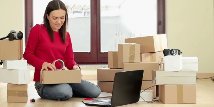 United Cargo Packers and Movers Customer's Satisfaction, Our Achievement in New Delhi