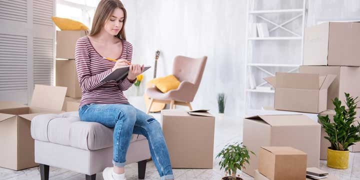Redefine Relocation Every Day in Navimumbai