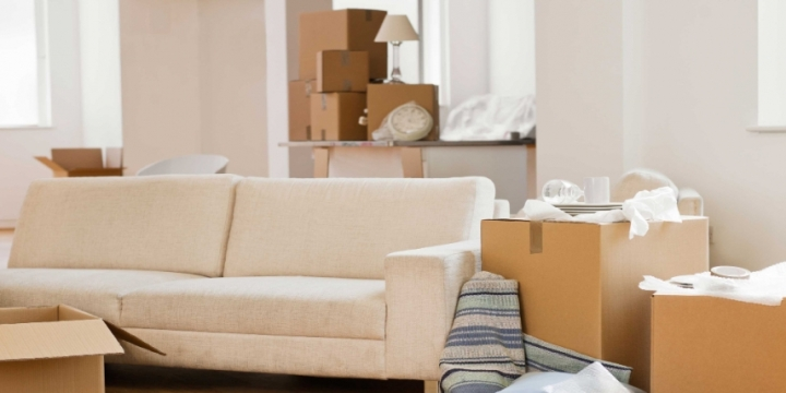 Westin packers movers Provide Reliability in the Packing and Moving Services in Delhi