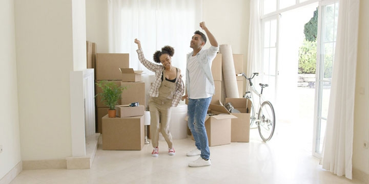 We Offer Excellent Packing Moving Services in Hyderabad