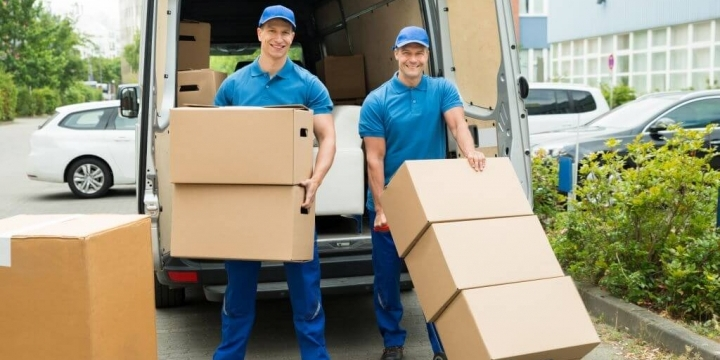 Aditya Packers and Movers Advantage cannot be Matched by other Moving Companies in Hyderabad