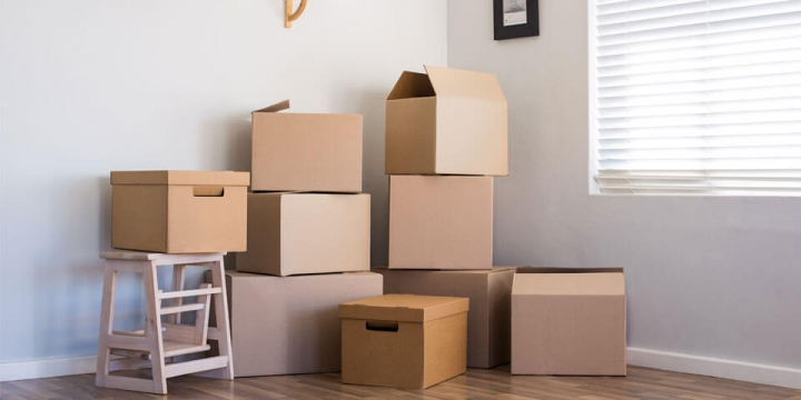 Alfa Cargo Packers and Movers  courier and cargo service providers in Gurgaon