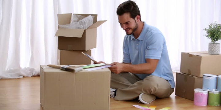 Angel Packers and Movers Complete Excellence, Professionalism, Integrity and Dedication in Pune