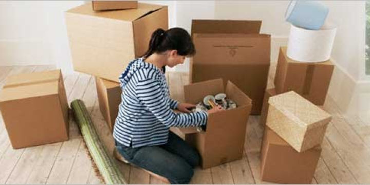 Sharma Packers and Movers Depth Knowledge Of Packaging and Moving in Chennai