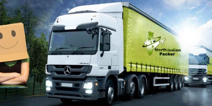 Speed, Efficient and Reliable Transporttion