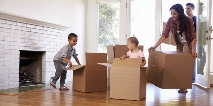 Excellent Cargo Packers & Movers Principles of Safety, Integrity and Reliability in Gurgaon