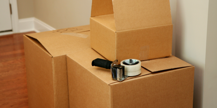 Express Packers and Movers Serve Faithfully and Honestly in Pune