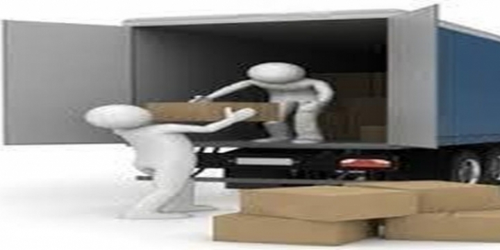 Solutions for Packers & Movers & Logistics in Bangalore