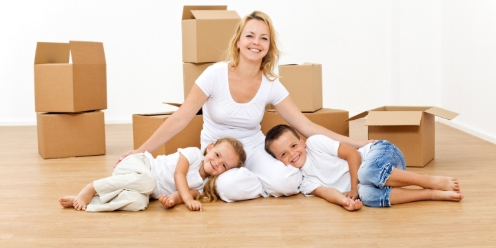 ICS Packers and Movers Hyderabad Fierce commitment to customer satisfaction in Hyderabad