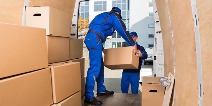Satyam Packers and Movers safe and secure in bangalore