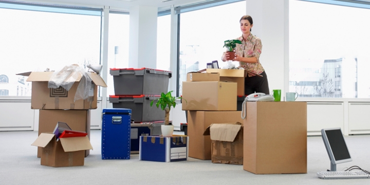 Premier India Packers and Movers Believe on Customer Satisfaction