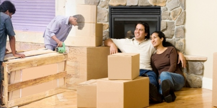 ABT Expertise Packers and Movers In Bangalore