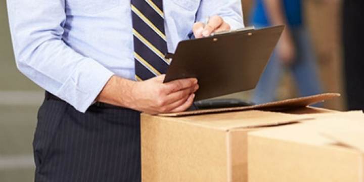 Progressive Packers Movers Safe and Secure Relocation in Mumbai