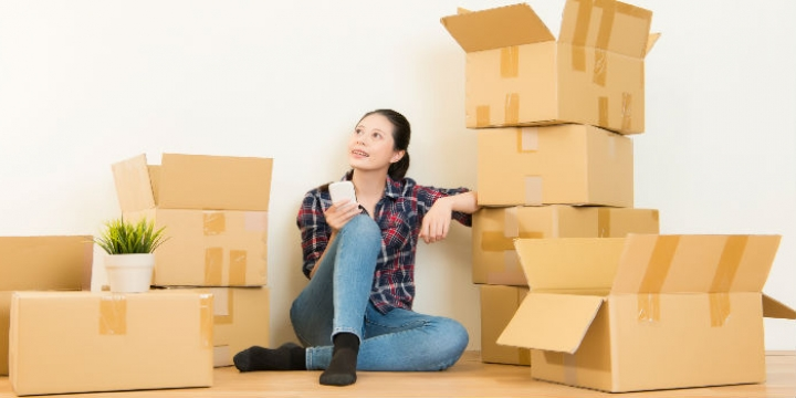Rising India Packers and Movers Mumbai Offer Comprehensive Tailor and Flexible Moving Solutions in Pune