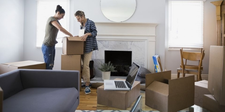 Speaker India Packers Movers fast, Reliable, Secure and Professional Supply Chain Solution in Pune
