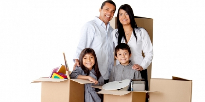 Trans Relocation Packers And Movers professionally managed company with a team of highly dedicated in Mumbai