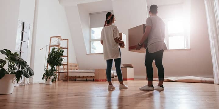 Unbeatable Packers and Movers Services in Ahmedabad