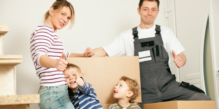 Vijay Cargo Packers and Movers Developed Expertise through our experience in Shifting Process in Pune
